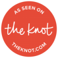 the_knot_badge